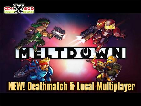 Meltdown hack-mod-android-apk-apps-pics 1