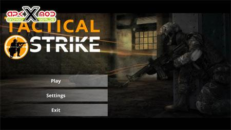 Tactical Strike hack-mod-android-apk-apps-pics 1