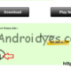 Cara Download File di EmbedUpload