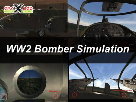 WW2 Wings Of Duty hack-mod-android-apk-apps-pics 2
