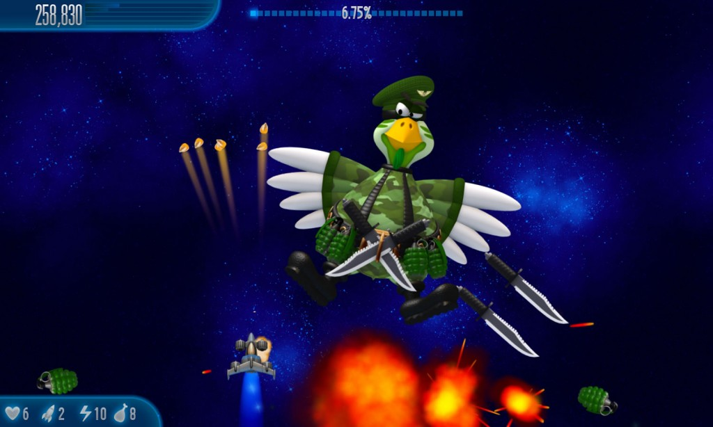 Chicken-Invaders-5-HD-Android-resim1