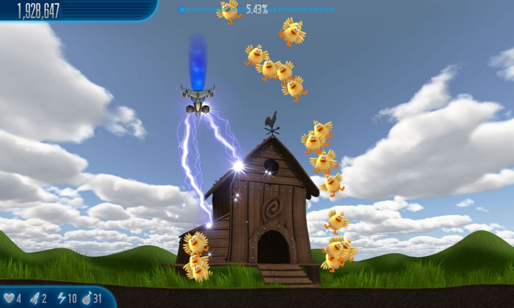 Chicken-Invaders-5-HD-Android-resim5