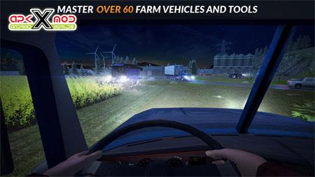 Farming PRO 2016 hack mod android apk apps pics 4