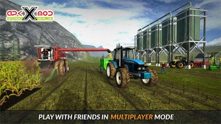 Farming PRO 2016 hack mod android apk apps pics 5