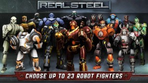 Real-Steel-Android-Resim2-300x168