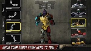 Real-Steel-Android-Resim5-300x168