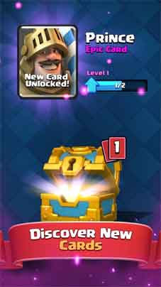 Clash Royale android apk apps hack mod pics 4