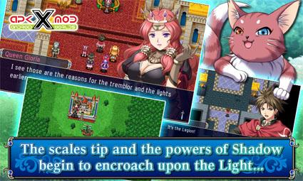 RPG Asdivine Hearts hack-mod-android-apk-apps-pics 5