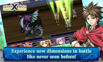 RPG Asdivine Hearts hack-mod-android-apk-apps-pics 2
