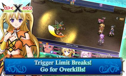 RPG Asdivine Hearts hack-mod-android-apk-apps-pics 3