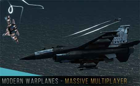 Modern Warplanes android apk apps hack mod pics 2