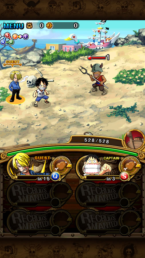 ONE-PIECE-TREASURE-CRUISE-Android-resim6
