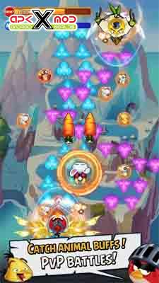 Angry Birds Ace Fighter hack-mod-android-apk-apps-pics 3
