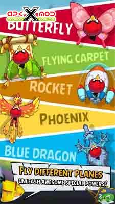 Angry Birds Ace Fighter hack-mod-android-apk-apps-pics 4