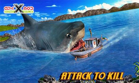 shark -io hack-mod-android-apk-apps-pics 3