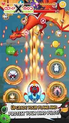 Angry Birds Ace Fighter hack-mod-android-apk-apps-pics 1