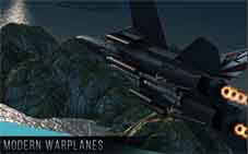 Modern Warplanes android apk apps hack mod pics 1