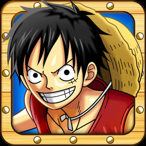 ONE-PIECE-TREASURE-CRUISE-Android-resim