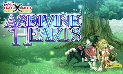 RPG Asdivine Hearts hack-mod-android-apk-apps-pics 1