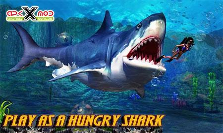 shark -io hack-mod-android-apk-apps-pics 1
