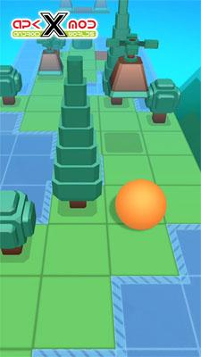 Rolling Sky hack mod android apk apps pics 2