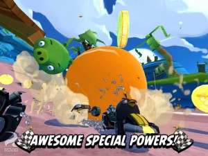 Angry-Birds-Go-Android-Resim3-300x225