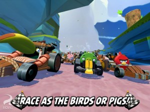 Angry-Birds-Go-Android-Resim5-300x225