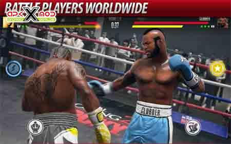 Real Boxing 2 ROCKY android apk apps hack mod pics 3