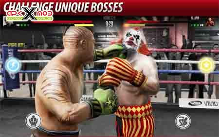 Real Boxing 2 ROCKY android apk apps hack mod pics 4