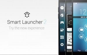 Smart-Launcher-Pro-Android-resim1