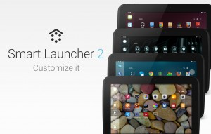 Smart-Launcher-Pro-Android-resim2