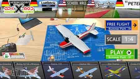 Real RC Flight Sim 2016 android apk apps hack mod pics 4