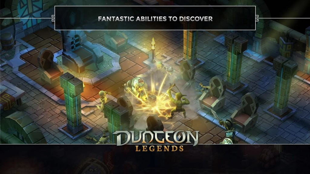 Dungeon-Legends-Android-resim4