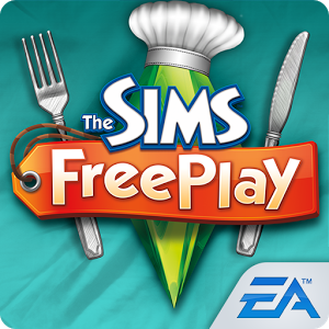 The-Sims™-FreePlay-Android-Resim-11