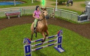 The-Sims™-FreePlay-Android-Resim-3-300x187