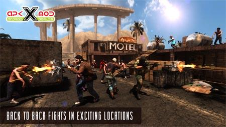 Rage Z Multiplayer Zombie FPS hack-mod-androd-apk-pics-4
