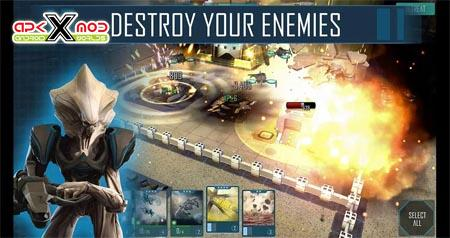 Independence Day Extinction hack-mod-androd-apk-pics-4