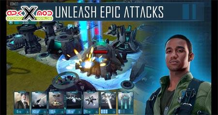 Independence Day Extinction hack-mod-androd-apk-pics-5