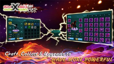 Demon Warrior hack-mod-android-apk-apps-pics 2