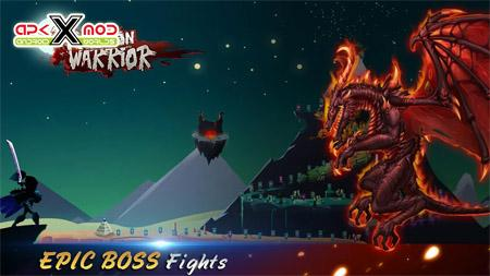 Demon Warrior hack-mod-android-apk-apps-pics 3