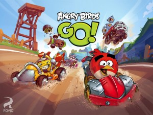 Angry-Birds-Go-Android-Resim1-300x225