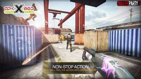 Bullet Party CS 2 GO STRIKE hack-mod-androd-apk-pics-1