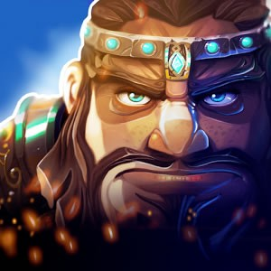 Dungeon-Legends-Android-resim
