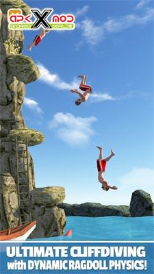 Flip Diving hack-mod-androd-apk-pics-1
