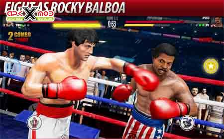 Real Boxing 2 ROCKY android apk apps hack mod pics 1