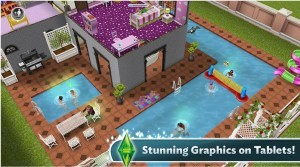 The-Sims™-FreePlay-Android-Resim-2-300x167