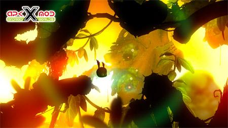 BADLAND 2 hack-mod-android-apk-apps-pics 4