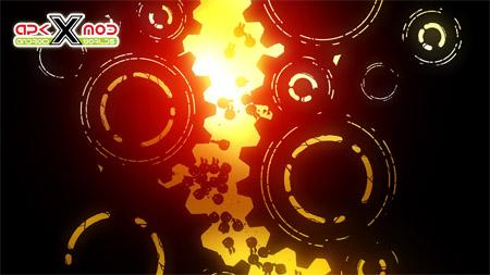 BADLAND 2 hack-mod-android-apk-apps-pics 2