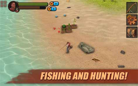 survival-game-lost-island-pro-hack-mod-androd-apk-pics-4
