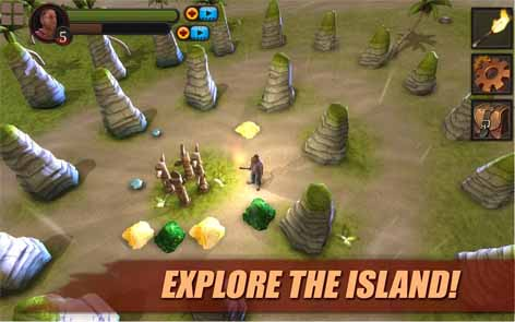 survival-game-lost-island-pro-hack-mod-androd-apk-pics-5